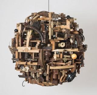 Sphere 11