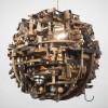 Sphere Eleven