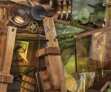 Game-detail2