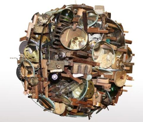 Sphere 9
